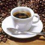 Cafeína x Atividade Física