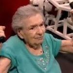 Musculação para todos!