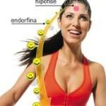 A Dependência do Exercício Físico