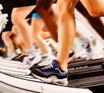 aerobicos-antesXdepois