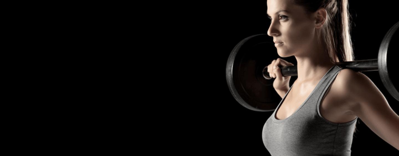 5Fatores Pouco Conhecidos que Podem Afetar os Resultados do Seu Treino