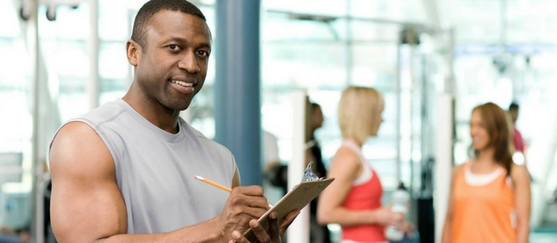 Musculação: Qual a melhor divisão de treino?