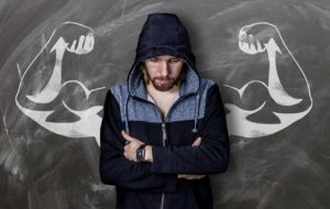 Treino Tensional x Metabolico: o que é e quando fazer